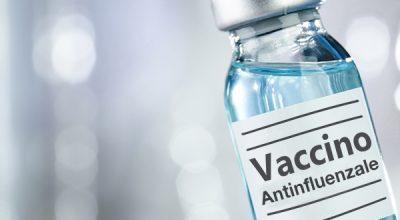 Vaccini antinfluenzali